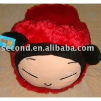 Wholesale Animal slipper ST-E35 from china suppliers