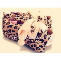 Wholesale Animal slipper ST-E04 from china suppliers