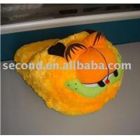 Wholesale Animal slipper ST-E36 from china suppliers