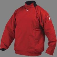 Buy cheap performance shell jacket from Wholesalers