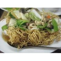 Wholesale Instant rice noodle from china suppliers
