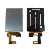 China Mobile lcd display for Motorola A1200 on sale