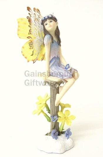 Quality The Winter Fairy CA05752 SRP 33.00 for sale