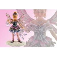 Wholesale Silver Sparkle Faerie from china suppliers