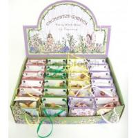 Wholesale Fairy Secret Wish Bag (24) from china suppliers