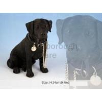 Wholesale Black Labrador Walkies Med/Lge from china suppliers
