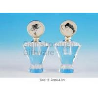 Wholesale Secrets Perfume Bottle 2a from china suppliers