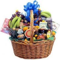Wholesale Grand Gourmet Gift Basket from china suppliers