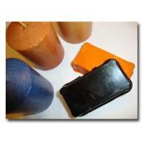 Wholesale Wax Dye Blocks from china suppliers