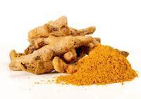 Wholesale TURMERIC from china suppliers