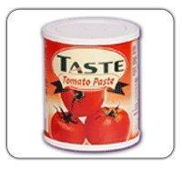 Wholesale Tomato Paste in Tin from china suppliers