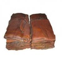 Wholesale Rubber Sheet - RSS from china suppliers