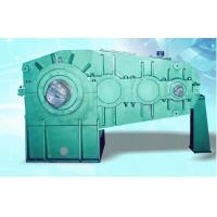 Wholesale F series crane gear case from china suppliers