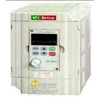 Buy cheap HC1C series from wholesalers