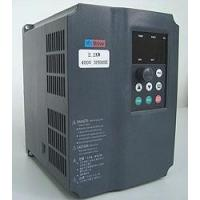 Buy cheap HCA+, P+ series from wholesalers