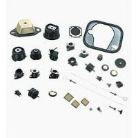 Wholesale Rubber toMetal Bonded Parts &Mounting from china suppliers