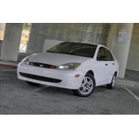 Wholesale 2000 Ford Focus SE Sedan, Automatic, Power Package, Alloy Wheels from china suppliers