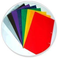 Wholesale Printed PVC Sheet from china suppliers