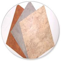 Wholesale Semi-Rigid PVC Sheet from china suppliers