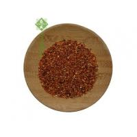 Wholesale Herbal Tea Rose Hips TBC from china suppliers