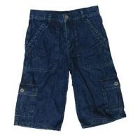 Buy cheap children's jeans pants from Wholesalers