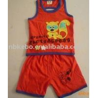 Wholesale child boys' suits from china suppliers