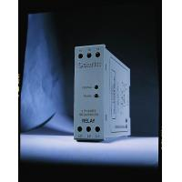 Wholesale Phase Relay from china suppliers
