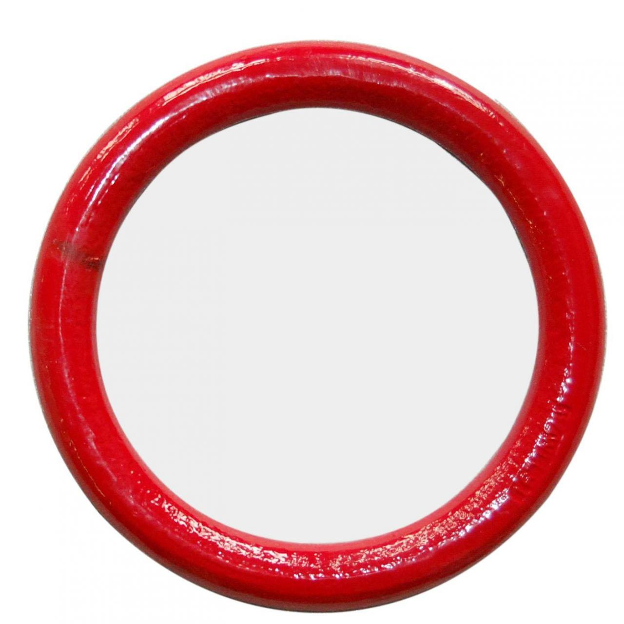 Wholesale RING LINK from china suppliers