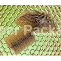 Wholesale Honey Comb Paper Detailed material from china suppliers