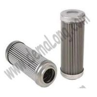 Buy cheap Replacement for TAISEI KOGYO filter elements from Wholesalers