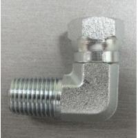 Buy cheap HYDRUALIC ADAPTER 6501 from Wholesalers