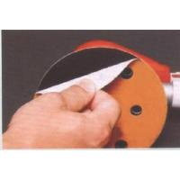 Wholesale Abrasive Discs from china suppliers