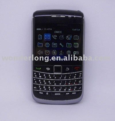 gps jammers from china value - mobile phone accessories from china