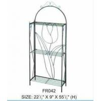 Wholesale flower holder from china suppliers