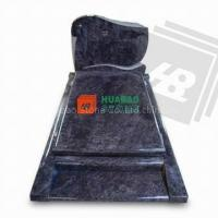 Buy cheap tombstone from Wholesalers