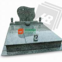 Buy cheap Monument from Wholesalers