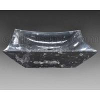 Buy cheap Fossil-marble-sink-art-stone-sink-79 from Wholesalers