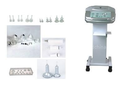 vacuum therapy machine for sale