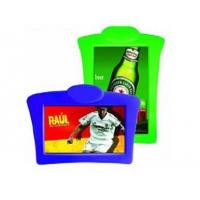 Wholesale Display System Scrolling Roll Up Frame from china suppliers