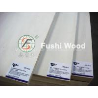 Buy cheap HPL plywood from Wholesalers