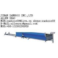 Wholesale LWJH2000 Automatic Bar Bending Machine from china suppliers