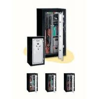 China Water Resistant Fire Proof Gun Safe on sale