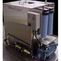 Wholesale VIEW PRODUCTS RhinoClean Ink Removal System from china suppliers