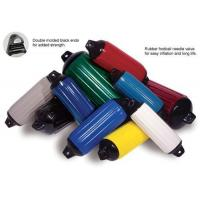Buy cheap Super Gard Inflatable Vinyl Fenders, 10.5x30, Qty 2, Taylor Made from Wholesalers