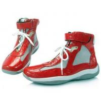 Wholesale Replica Designer Shoes from china suppliers