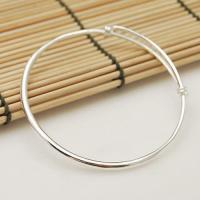 Buy cheap Sterling Silver Bangle from Wholesalers