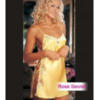 Buy cheap Strings Tied Support Baby Doll from Wholesalers
