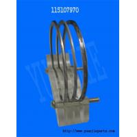 Wholesale Perkins Piston Ring from china suppliers