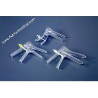 Wholesale TN 9001 Vaginal speculum from china suppliers