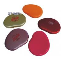 Wholesale Promotion gifts MP4025 pocket mirror from china suppliers